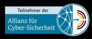 Allianz_fuer-cybersicherheit-datenraum-dataroomx-768x328